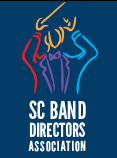 South Carolina Band Directors Association