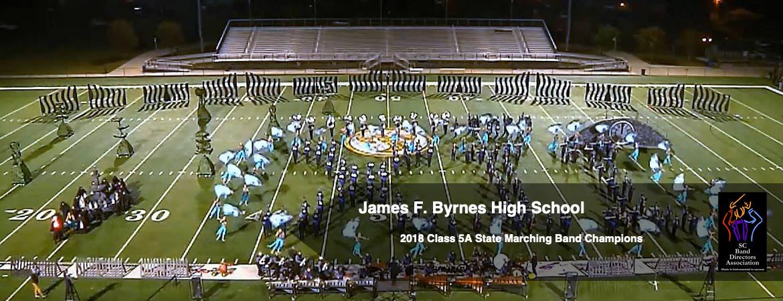 Byrnes2018sl