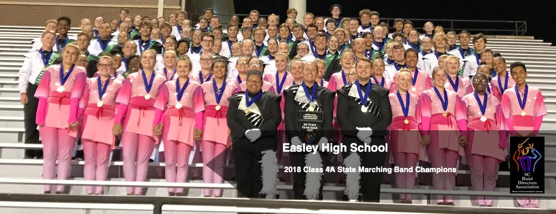 Easley2018sl