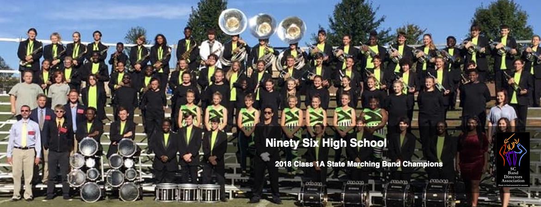 NinetySixs2018sl
