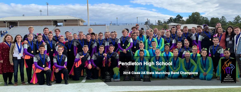 Pendleton2018sl