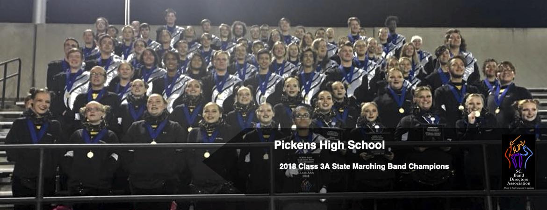 Pickens2018sl