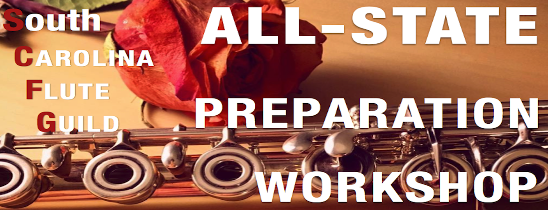 scfg-as-prep-workshop