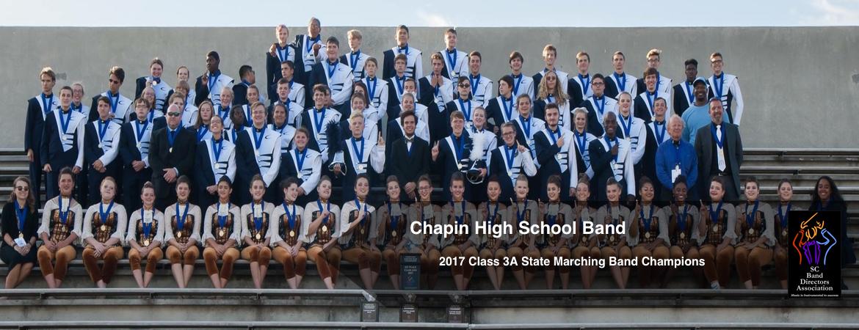 Chapin2017