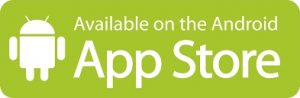 2018 SCMEA Conference App Now Available – South Carolina