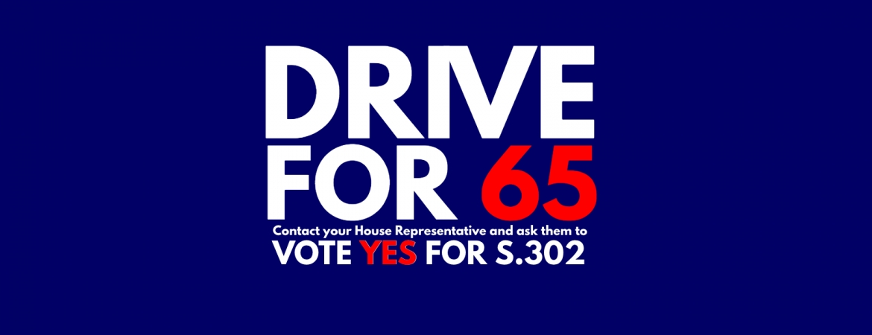 FBCover-Drive465